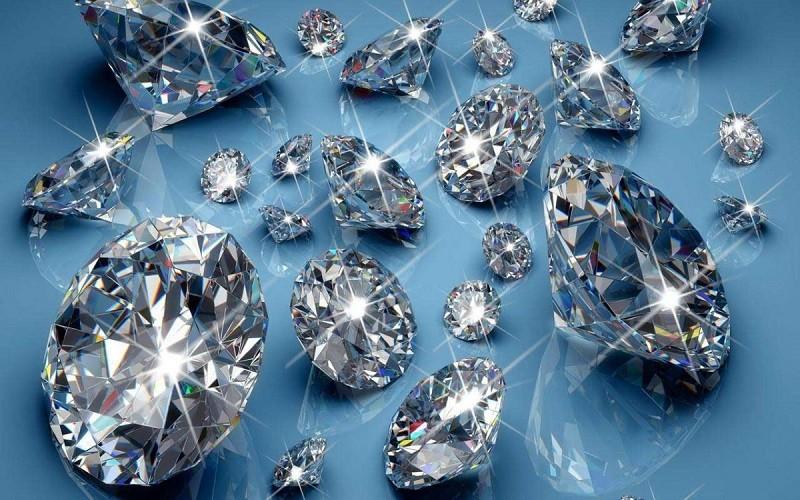 Как «прочитать» ювелирное украшение и отличить бриллиант от подделки