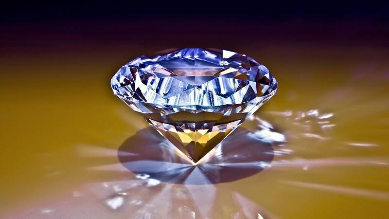Что делать, если вам не нравится ваш алмаз. Как обменять ваш бриллиант
