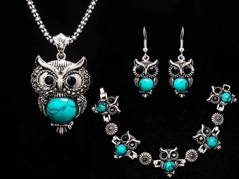 Сова – символика, что значит символ, украшения с совой