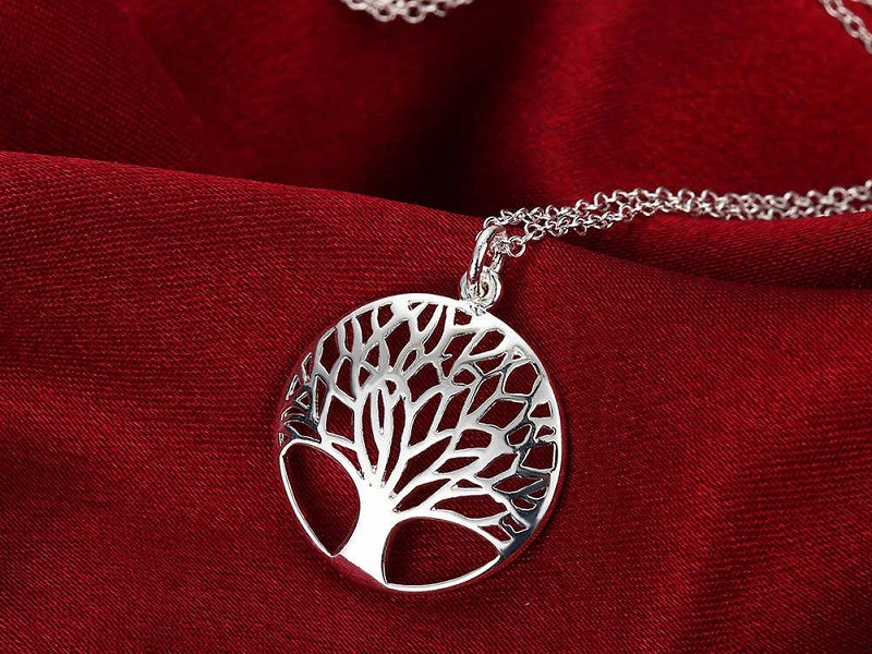 Дерево – символика, что значит символ